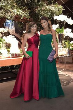 Spaghetti Straps Green Prom Dress with Tiered Sleeveless Long Party Dress Green Formal Dresses, Green Dress, Strapless Dress Formal, Evening Dresses, Prom Dresses, Summer Dresses, Wedding Dresses, Dress Prom, Lisa