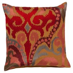 Moreen Pillow at Joss & Main