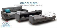 http://www.nyfu.com/store-sofa-bed.html