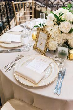 Jennifer & Victor Medrano | Wedding at The Cruz Building | Miami Wedding Photographer » Palm Beach Wedding Photographer, The Breakers, The Flagler Museum, Shea Christine Photography