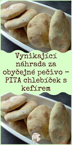 Kefir, Scones, Sweet Potato, Food And Drink, Pizza, Cooking Recipes, Bread, Baking, Vegetables