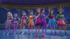 Girls's Descendants:Wicked World ❤💋 Descendants Wicked World, Descendants Videos, Descendants Characters, Disney Channel Descendants, Descendants Cast, Princess Pocahontas, Princess Rapunzel, Disney Princess, Old Disney