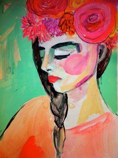 Mary Finlayson - Spring Fling 2