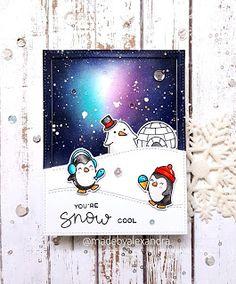 http://alexandrasuta.blogspot.se/2017/10/you-are-snow-cool.html