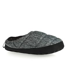96d74068988c2e The North Face Slippers - The North Face Men s NSE Tent Mule III Slippers -  Phantom