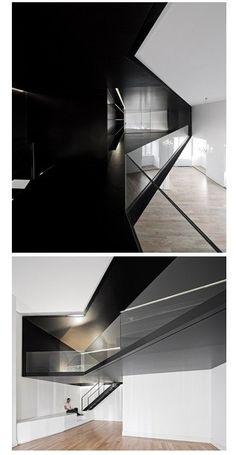 Trap door.