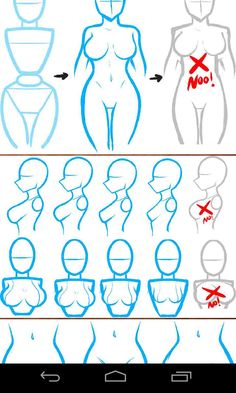 how to draw manga eyes Profile - Pesquisa Google