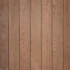 paredes texturadas Using A Room Humidifier F Wood Deck Texture, Stone Cladding Texture, Paving Texture, 3d Texture, Tiles Texture, Wood Patterns, Textures Patterns, Wooden Cladding, Paving Pattern