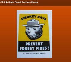 1952 stamp