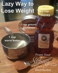 This is an extremely lazy way to lose weight. It burns hundreds of calories even if you are just sitting down on your computer and doing nothing. It also increases your metabolism which aids in wei...