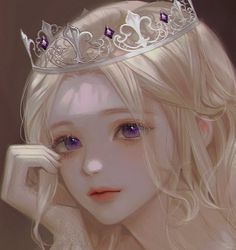 Emo Anime Girl, Anime Angel Girl, Anime Girl Pink, Pretty Anime Girl, Beautiful Anime Girl, Kawaii Anime Girl, Pretty Art, Cute Art, Grimgar