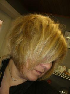 Texture!!! Chin Length Cuts, Texture, Surface Finish, Chin Length Haircuts, Pattern