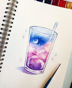 instagram.com/feefal