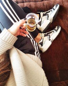 12 Best Sneakers images | Sneakers, Kicks, Sneaker closet