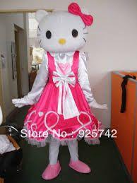 hello kitty diy dress साठी प्रतिमा परिणाम