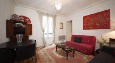 2 Bedroom Champs-Elysées - #Apartments - $239 - #Hotels #France #Paris http://www.justigo.org.uk/hotels/france/paris/2-bedroom-champs-elysees_62700.html