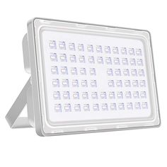 Replacement for Eiko Flj-5c-50k-k-u Led by Technical Precision