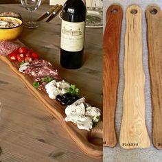 Chopping Boards, Plank, Wine Rack, Furniture, Home Decor, Decoration Home, Room Decor, Home Furnishings, Wine Racks