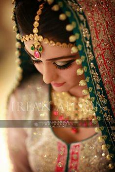 bridal shoot!