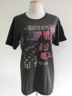 Beastie Boys Shirt Root Down Alternative Hip Hop Rap by panoTshirt music t-shirt Rock Design, Skull Design, Alternative Hip Hop, Beastie Boys, Hip Hop Rap, Boys Shirts, Daisies, Tees, Music
