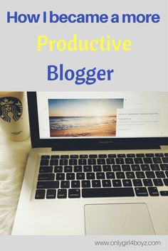 I share a few game changers for me to becoming a more productive blogger. These tips will help you feel more balanced overall #ad #CreminelliFreshSnacking