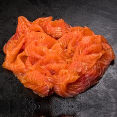 Sliced trout is perfect for dinner, lunch and party. Good with mayo or mustard in bread, cakes etc. Smoked Trout, Mustard, Lunch, Cold, Bread, Fish, Dinner, Shop, Mustard Plant