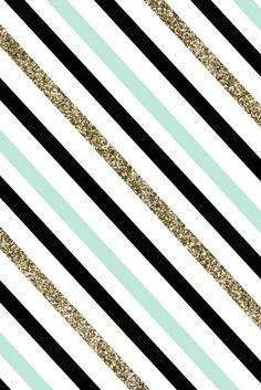 New Wallpaper Iphone Glitter Android Ideas Gold Striped Wallpaper, Glitter Wallpaper Iphone, Chevron Wallpaper, Cute Wallpaper Backgrounds, Pretty Wallpapers, Trendy Wallpaper, Cellphone Wallpaper, Screen Wallpaper, Pattern Wallpaper