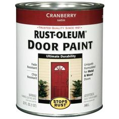 Rustoleum Metallic Color Chart Google Search Framing