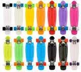 penny skate boards