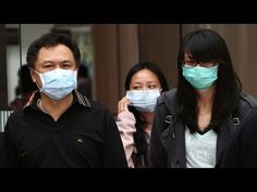 Pandemic (BBC Documentary) 2013, History of H5N1,and what could happen if a flu pandemic hits.