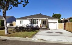 Real Estate Update : HERE IS ANOTHER ONE TO CHECK OUT! ** INTERESTED = ...