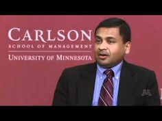 Adding board members can help resource-starved nonprofits raise funds, but the practice likely makes the organization less effective and causes it to drift away from its mission. Those were the findings of Associate Professor of Finance Rajesh Aggarwal who studied the Internal Revenue Service (IRS) filings of more than 35,000 501(c)3 nonprofit firms.