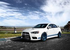 2015 Mitsubishi Lancer Evolution XI now appear with an elegant sport sedan. Evo origin of the word evolution  http://www.futurecarsmodels.com/2015-mitsubishi-lancer-evolution-xi-new-concept/