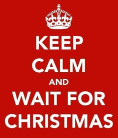 keep calm AND get out of my way. Another original poster design created with the Keep Calm-o-matic. Buy this design or create your own original Keep Calm design now. Christmas Jesus, Christmas Quotes, Christmas Time, Christmas Ideas, Merry Christmas, Christmas Things, Primitive Christmas, Christmas Music, Christmas Pictures
