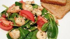 Retete simple de post colectie de peste 150 de retete Caprese Salad, Meat, Chicken, Food, Salads, Essen, Meals, Yemek, Insalata Caprese