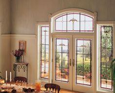 31 Best Andersen Window Styles Images In 2018 House