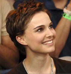 nice 10+ best cuts Natalie Portman Pixie //  #Best #cuts #Natalie #pixie #Portman