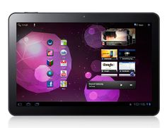 First 6 Things You Should Do With Your New Android Tablet