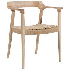 Adler Side Chair