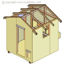 Making wood working plans work for you is easy but it requires proper planning and thought put into it. Woodworking plans can be used by either a novice or an experienced carpenter. Woodworking School, Learn Woodworking, Easy Woodworking Projects, Popular Woodworking, Woodworking Furniture, Woodworking Plans, Sketchup Woodworking, Woodworking Courses, Woodworking Logo
