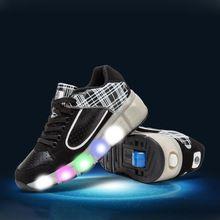 14 mejores imágenes de Zapatillas con led | Zapatillas con
