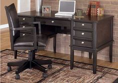 30 Best Jarons Computer Desks Images In 2014 Computer Desks