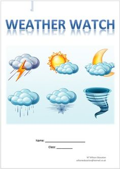 ~UNEXPECTED~ Weather is also an important role of predictions in Earth Science. Weather News, Weather Icons, Weather Seasons, Weather And Climate, Weather Watch, Weather In India, Material Science, Question Paper, France