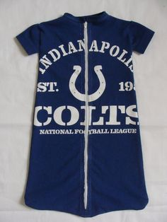 5798ae65 127 Best Indianapolis Colts images in 2016 | Indianapolis colts ...