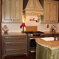 A Country French Kitchen#/872148/a-country-french-kitchen?&_suid=136457301862805371929438105077