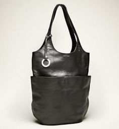B | Y Leather Quinty 100% genuine leather bag