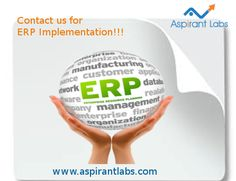 Aspirant Labs provides high quality, cost-effective odoo ERP implementation, and support services. We deliver quickly and effective Odoo business solution for your #business which will help you to achieve your business aims and guide you in the appropriate success path. Furthermore, our own implementation method provides a risk-free business solution for your industry. #ERP #ERPimplementation #odooERP #odoo #opensourceERP #ERPsolution #ERPimplemenation