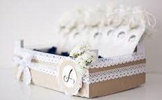 Cocina – Recetas y Consejos Crate Crafts, Diy And Crafts, Wooden Crates, Wooden Boxes, Fruit Box, Ideas Para Fiestas, Diy Wedding, Baby Gifts, Decoupage