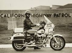 Harley-Davidson Museum Shop - FXRP Motorcycle : Posters and Framed Art Prints Available