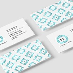 Business card designs for printanything novateurng advertising another example of business card design for jewelry storetrue silver logomachine reheart Gallery